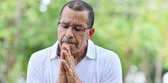 Director de finanzas de Toa Baja se va sin dejar las cuentas...