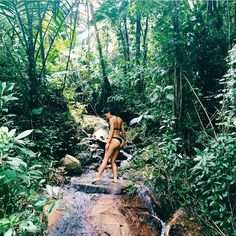 Those nature moments @diannikalena