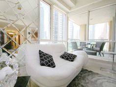 Whether you are looking for short term rentals or furnished apartments in Dubai, UAEBOOKINGS had many rental options to meet every kind of need.  Have a look: http://www.uae-bookings.com/  #HomeforRent  #Dubaivacation  #VacationRental