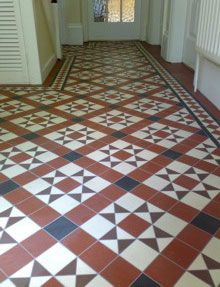 alternative tiles specialist in victorian minton and period wall and floor tiles