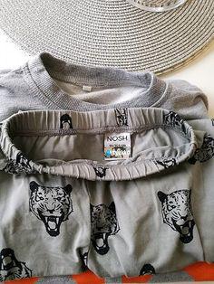 Nimikoi lapsesi vaatteet kätevästi ! - FROM OONA TO YOU