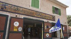 Sulle strade del vino corso: Domaine Lazzarini - corsicavivilaadesso.it #CorsicaVivilaAdesso