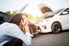 Find injury lawyer and personal injury lawyer zone. Los angeles personal injury lawyers and work injury lawyer. Car Accident Injuries, Car Accident Lawyer, Accident Attorney, Injury Attorney, Personal Injury Claims, Personal Injury Lawyer, Driving Safety, Driving Tips, Fender Bender
