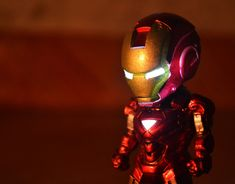 Iron man is one of the most popular super hero we have known till date. So, do you want to know some unknown facts about iron man? Professor, What Is Cloud Computing, Iron Man Movie, Tales Of Suspense, Iron Man Suit, Super Hero Outfits, Superhero Movies, Superhero Facts, Marvel Comic Universe