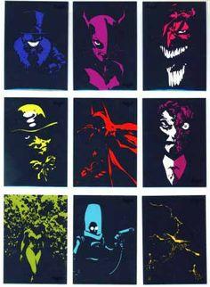 15 greatest, greatest comic, nerd alert, thing batti, dark victori, dc comic, book cover