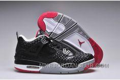 http://www.nikejordanclub.com/best-price-nike-air-jordan-iv-4-retro-mens-shoes-new-on-sale-black.html BEST PRICE NIKE AIR JORDAN IV 4 RETRO MENS SHOES NEW ON SALE BLACK Only $87.00 , Free Shipping!