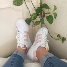 Find More at => feedproxy.google.... Clothing, Shoes & Jewelry : Women : adidas shoes http://amzn.to/2j5OwIR