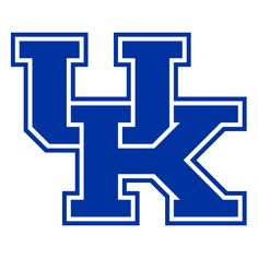 Get the latest Kentucky Wildcats news, scores, stats, standings, rumors, and more from ESPN.