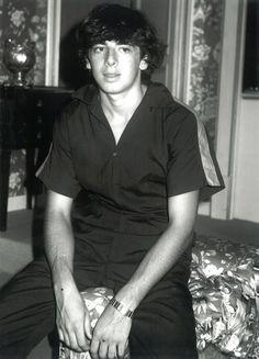 Les stars photographi John Travolta, French Collection, Sylvester Stallone, Jolie Photo, Hugh Jackman, Keanu Reeves, Marcel, Cinema, Black And White