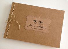 Caderno Assinatura Nature M