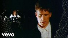Orchestral Manoeuvres In The Dark - If You Leave