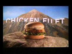 Quick Hamburger, Un goût plus fort que tout Quick Restaurant, Gout, Hamburger, Beef, Chicken, Youtube, Meat, Burgers, Youtubers
