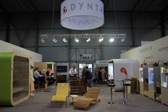 prezentation Dyntar sauny - For Arch 2014 Diy Sauna, Outdoor Sauna, Backyard Garden Design, Saunas, Bath Shower, Arches, Spa, Games, Sauna Ideas