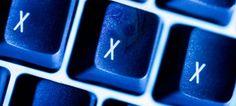 Fanaz!ne, TheMag: Un moteur de recherche pour les sites en .xxx