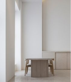 132 new architectural digest design show favorites page 86 Interior Design Boards, Design Furniture, Interior Design Inspiration, Interior Architecture, Interior And Exterior, Espace Design, Interior Minimalista, Minimal Home, Minimalist Interior