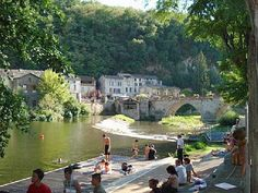 Leguepie, Midi-Pyrenees, France.