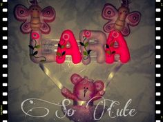 Para a pequena Lara ★★★
