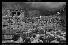 Didyma ,by Aderstudio