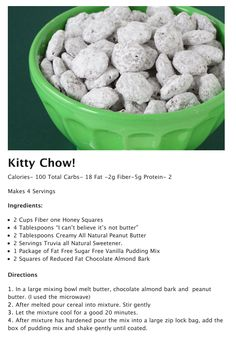 Low Calorie Puppy Chow