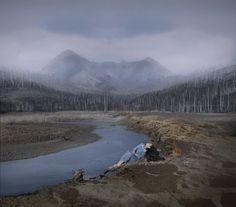 Photo Untitled by Katerina Plotnikova on 500px