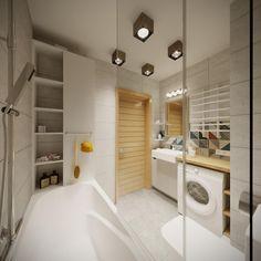 Дизайн інтер'єру у Львові. Майстерня дизайну Natural-Synthetic - це команда молодих і креативних людей, які створюють сучасний, комфортний, затишний і функціональний простір. #туалет #toilet #ванна #bath #naturalsynthetic #nsdesign #interior #design #interiordesign #дизайнквартирильвів #дизайнінтерєру #Інтерєрльвів #інтерєр #дизайнльвов #интерьер #comfortable #cozy #home #flat #scandinavian