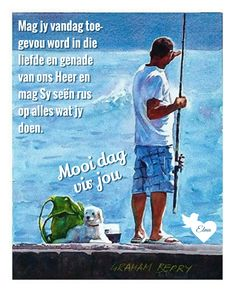 Good Morning Messages, Good Morning Quotes, Sports Poems, Lekker Dag, Goeie More, Afrikaans, Baseball Cards, Good Morning Wishes