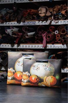 #lookbook #mazi #bag #products #클러치 #제품 #제품촬영 #마지 #photographer #포토그래퍼
