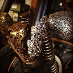Steampunk Tendencies | Skullsnation Biker Jewelrys https://www.facebook.com/groups/steampunktendencies/permalink/654411637946609/ New Group : Come to share, promote your art, your event, meet new people, crafters, artists, performers... https://www.facebook.com/groups/steampunktendencies