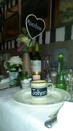Picnic weddings in Cullinan. Picnic Weddings, Wedding Venues, Table Decorations, Food, Home Decor, Wedding Reception Venues, Decoration Home, Wedding Places, Room Decor