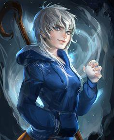 hinomaru721:  Fantasy, sci-fi and gender bending by Sakimi chanfrom facebook http://sakimichan.deviantart.com/