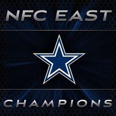 Instagram post by Dallas Cowboys • Dec 23 2ed4024a7