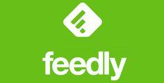 Comparte contenidos con Feedly http://www.lolup.es/contenidos-de-calidad-feedly/