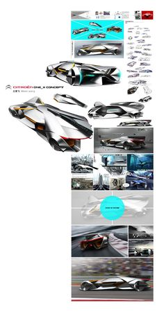 Car Design Sketch, Car Sketch, Layout Design, Future Transportation, Sexy Cars, Automotive Design, Presentation Design, Portfolio Design, Concept Cars