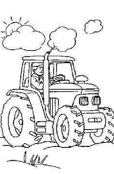 Dibujos de coches para pintar