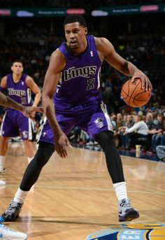 Sacramento Kings Basketball - Kings Photos - ESPN