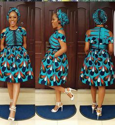 African Dresses for Women Ankara Dress African Dress African Clothing Prom Dress African Maxi Dress African Print Dress Women's Clothing African Prom Dresses, Ankara Dress Styles, Latest Ankara Styles, African Dresses For Women, African Attire, African Fashion Dresses, African Wear, African Women, African Outfits