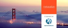 Press Release: The Accelerator Bridges Europe And Silicon Valley Empowered By U.Investment and Growth Pioneer XponentialWorks Press Release, Golden Gate Bridge, Bridges, Collaboration, Innovation, Investing, Europe