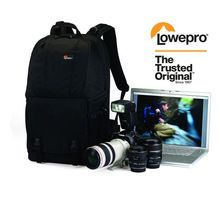 """Like and Share if you want this  Genuine Lowepro Fastpack 350 DSLR Camera Photo 17"""" Laptop Bag Backpack Rucksack waterproof  with All Weather Cover     Tag a friend who would love this!     FREE Shipping Worldwide     #ElectronicsStore     Buy one here---> http://www.alielectronicsstore.com/products/genuine-lowepro-fastpack-350-dslr-camera-photo-17-laptop-bag-backpack-rucksack-waterproof-with-all-weather-cover/"""