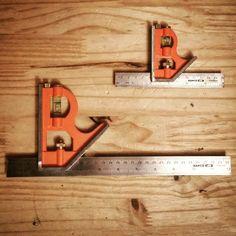 handtools woodworking square