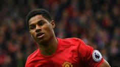 Van der Sar reveals Rashford respect after Europa League final gesture