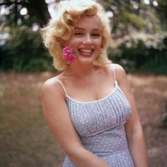 """""""Imperfection is beauty, madness is genius and it's better to be absolutely ridiculous than absolutely boring.""""   ― Marilyn Monroe"""