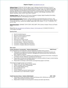What Is An Objective In A Resume Job Objective  Pinterest  Resume Objective And Template