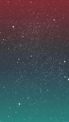 colors | stars | wallpaper