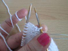 Crochet Earrings, Drop Earrings, Handmade, Hand Made, Drop Earring, Handarbeit