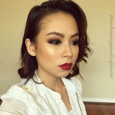 great vancouver wedding #arinamidad #anastasiabeverlyhills #anastasiabrows #belajarmakeup #lesmakeup #wakeupandmakeup #worldmakeupartists #makeupaddict #makeupfanatic1 #instabeauty #inssta_makeup #insstamakeup #inssta_beauty #makeupgeek #bbloggerid #beautybloggerid #muajkt #muajakarta #vancouvermakeupartist #weddingku #thebridestory #vancouverbride #jakartamakeupartist by @valensiangmakeupartist  #vancouverwedding #vancouverweddingmakeup #vancouverwedding