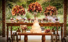 arranjo de mesa de casamento - Pesquisa Google