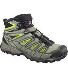 zapatos salomon hombre amazon outlet nz fashion design 50