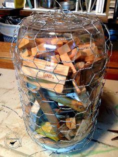 cloche-wrap-around-jar.jpg (480×640)