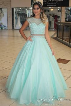 Shop sexy club dresses, jeans, shoes, bodysuits, skirts and more. Cute Prom Dresses, Homecoming Dresses, Formal Dresses, Wedding Dresses, Vestidos Verde Tiffany, Top Y Pollera, Neon Light, Lehenga Designs, Two Piece Dress