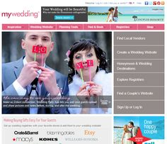 Will be coming back to this: Best Wedding Websites For Your Wedding Inspiration Wedding Planning Guide, Wedding Planner, Destination Wedding, Free Wedding, Plan Your Wedding, Best Wedding Websites, Couples Resorts, Celebrity Weddings, Wedding Inspiration